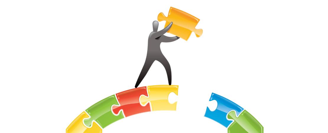 Virtual Career Cluster Event: Gap Years
