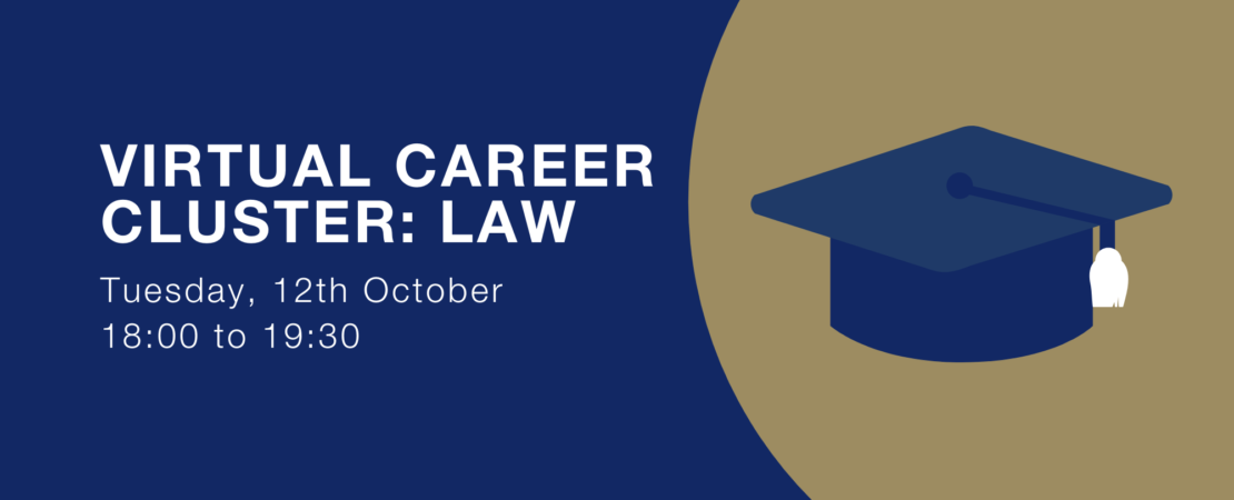 Virtual Career Cluster Event: Education & Teaching